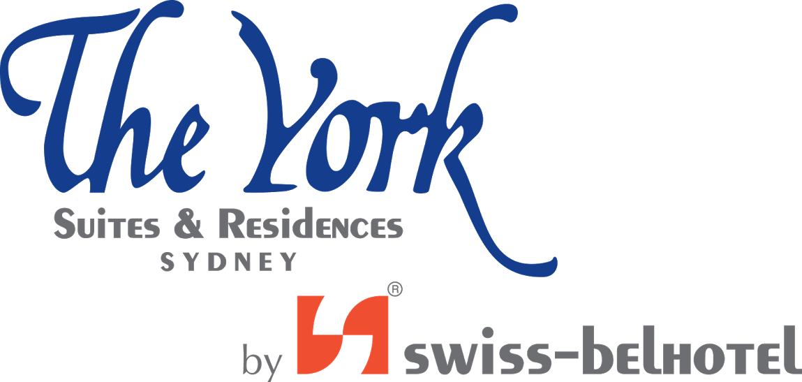 The York Sydney Serviced Apartments by Swiss-Belhotel