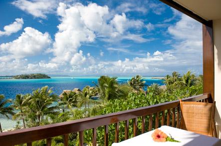 Ocean view room Bora Bora - Courtesy of dbijapkm3o6fj.cloudfront.net