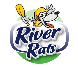 River Rats Raft & Kayak