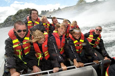 The Squeeze - As featured on 'The Bachelor'