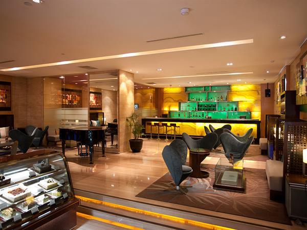 Kết quả hình ảnh cho luxury hotel room