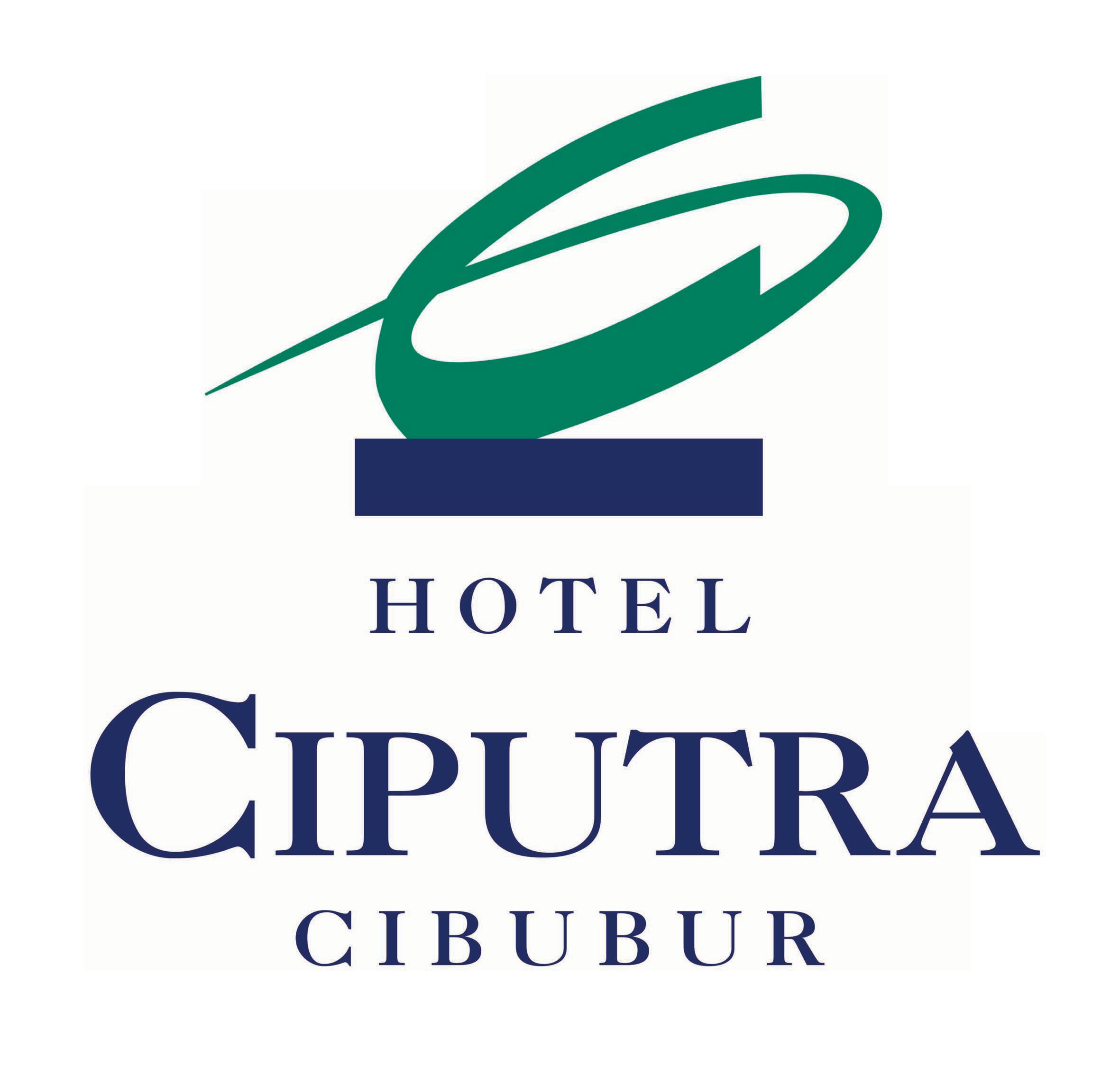 Image Result Forel Ciputra Cibubur