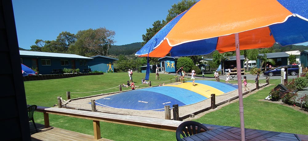 1. Image One