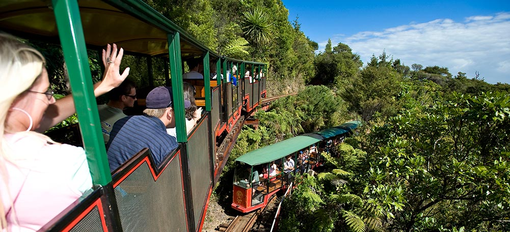 2. Image Two