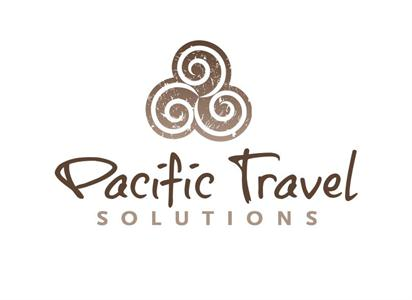 Pacific Travel Solutions