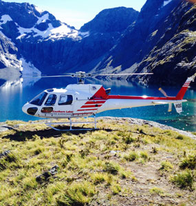 Luxury Tours
