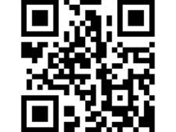 The best and worst of QR code campaigns
