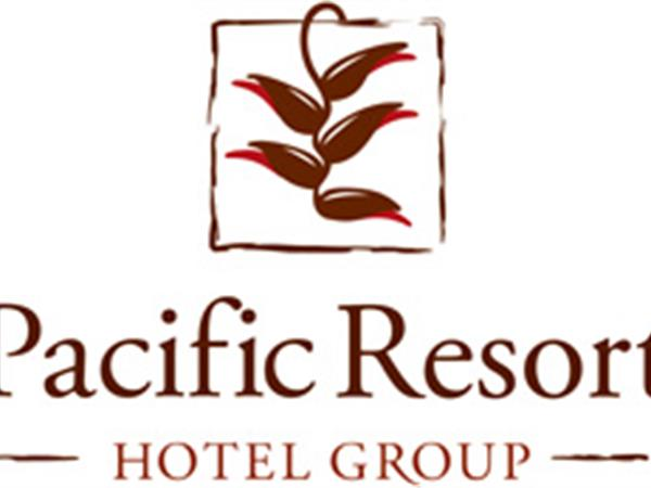 Congratulations to Pacific Resort Hotel Group - nominated for Best Hotel Group at the 2012 NZ Travel Industry Awards!