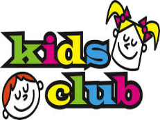 KIDS CLUB and Child Minding