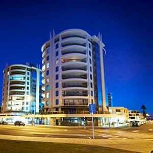 HOT Rate Available
