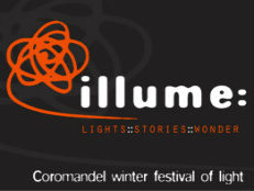 Illume 2015 3rd & 4th July