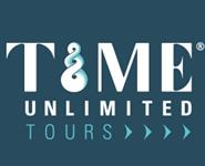New brand identity & new business unit to mark 10th anniversary