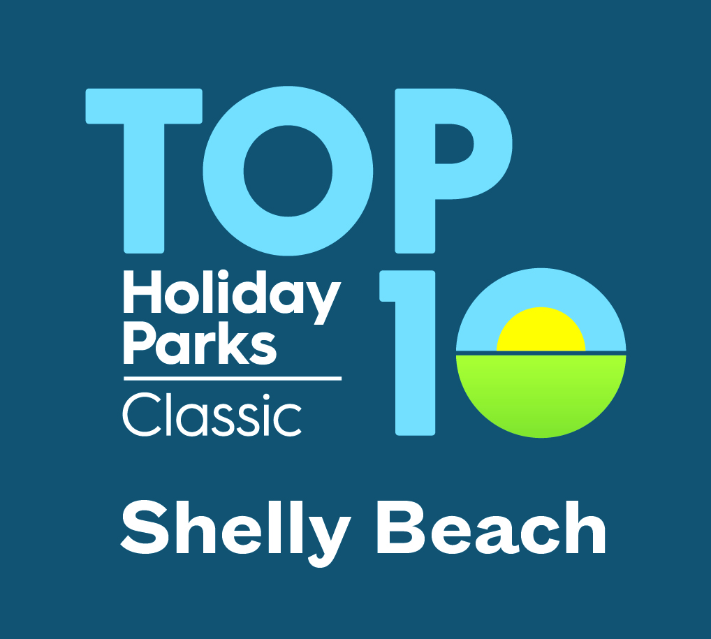 Shelly Beach TOP 10 Holiday Park Coromandel