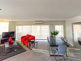 New Swiss-SuperSuite available now!