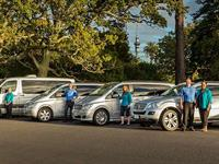 "Seeking Exceptional Tour Driver-Guides or ""Kaiarahi""