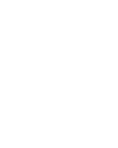 Discovery Hotels