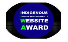 2009: Global Indigenous Tourism and Biodiversity Website Award 2009 – RUNNER UP