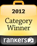 2012: Rankers Traveller Voted Award – NZ Wide Cultural Experiences WINNER