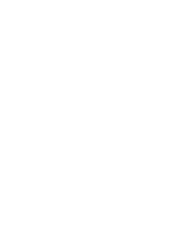 Bayview Chateau
