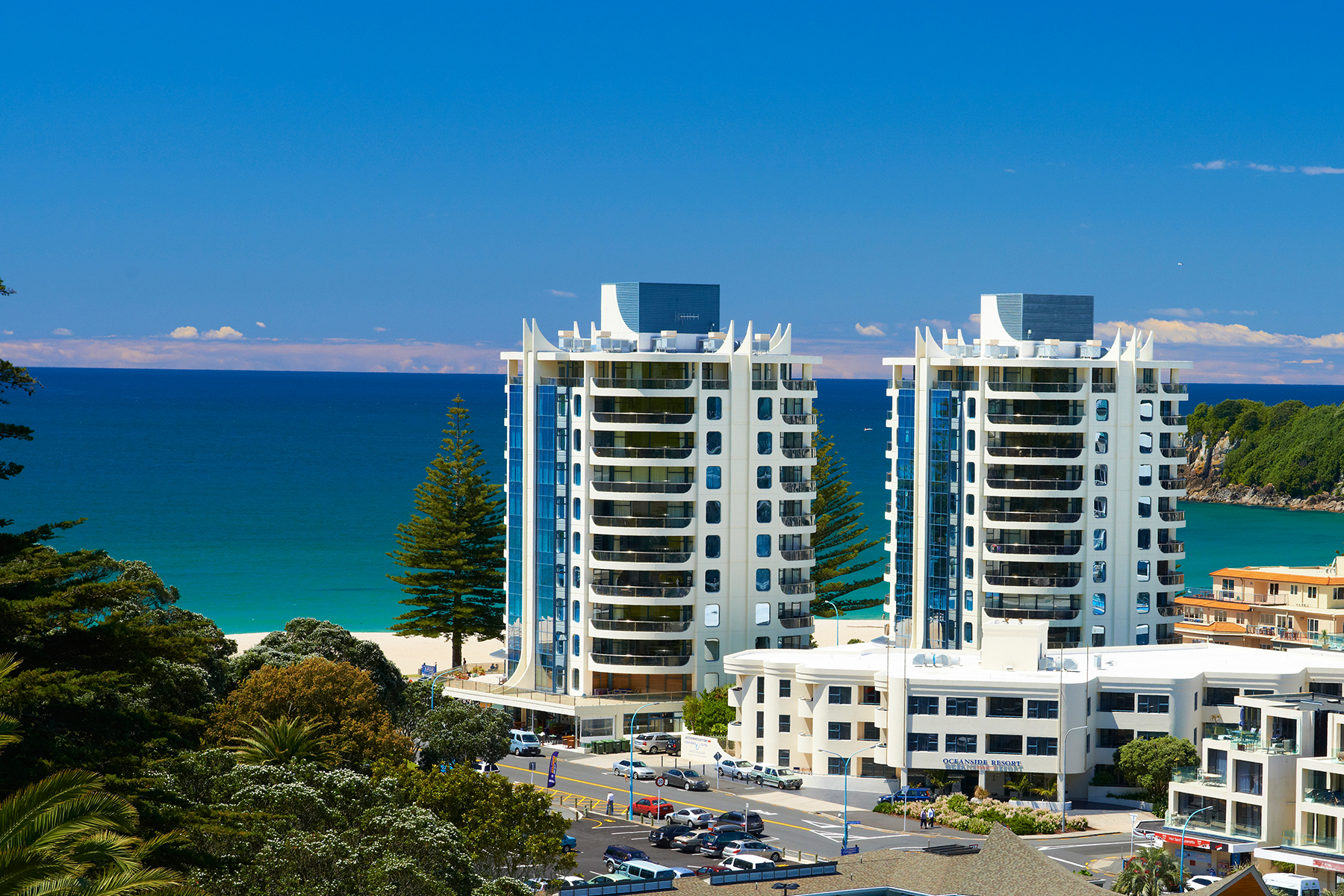 Best Available Rate!