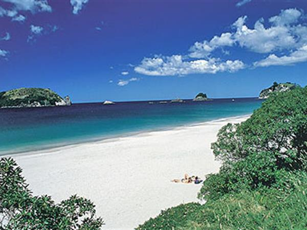 Coromandel