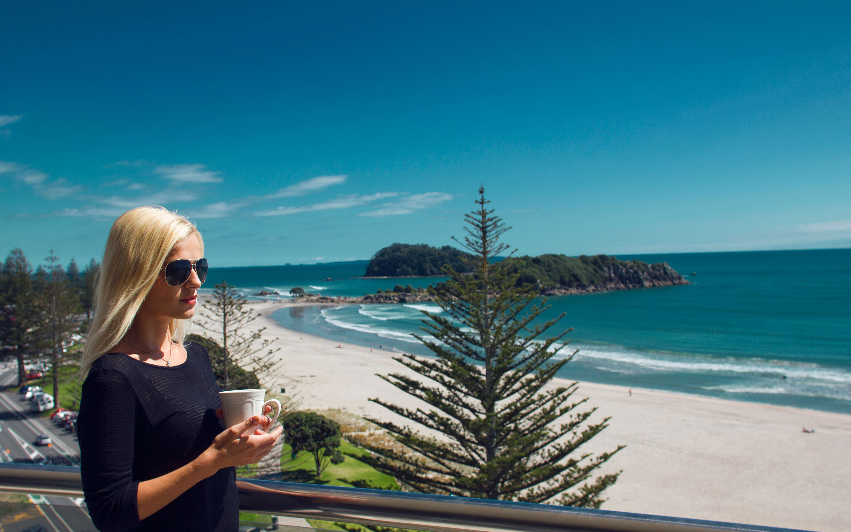 Mid-Winter Retreat
