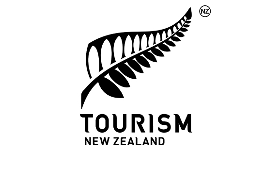 Tourism New Zealand Chooses ReserveGroup As Creative Agency