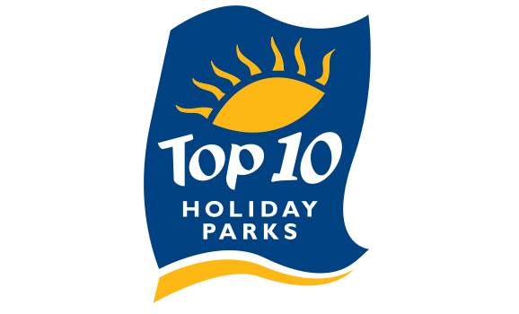 ReserveGroup Provides Seminar For Annual Conference Of Top 10 Holiday Parks