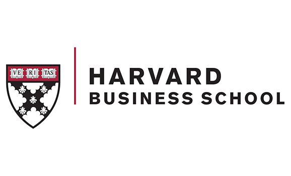 Partner Attends Harvard Business School Executive Program