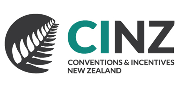 CINZ and ReserveGroup Parter To  Provide Seminar on Customer Relationship Management