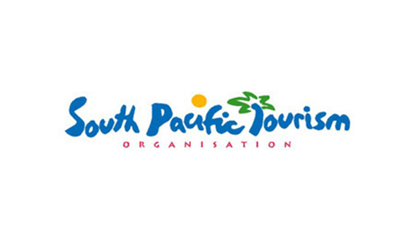 Practical Tourism Workshop Provided For Regional Tourism Organisation SPTO