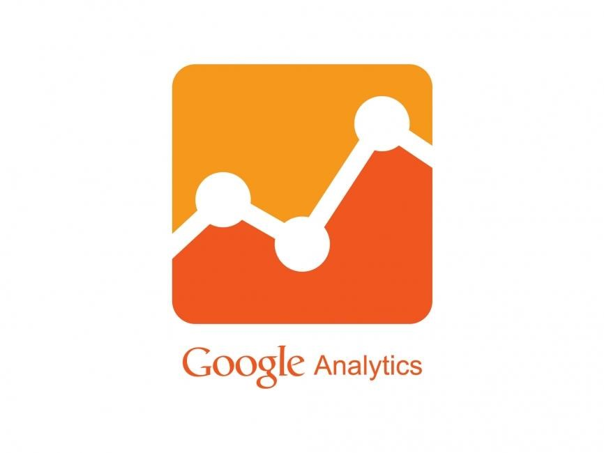 Is your Google Analytics account set up correctly?