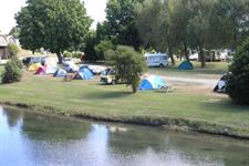 Free Night Deal