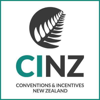 Conventions & Incentives NZ