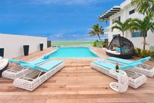 Crystal Blue Lagoon Luxury Villas
