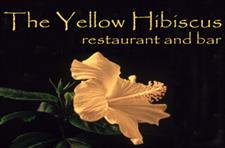 The Yellow Hibiscus Restaurant and Bar