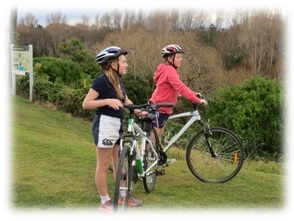 Highland Bike Hire