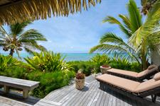 Te Manava Luxury Villas