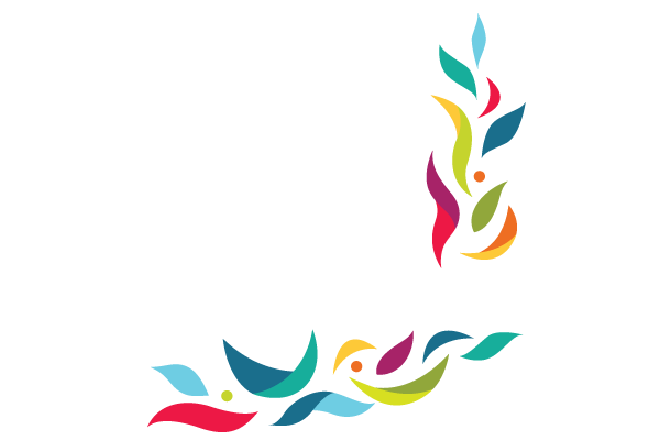 discover cook islands - Cook Island Designs