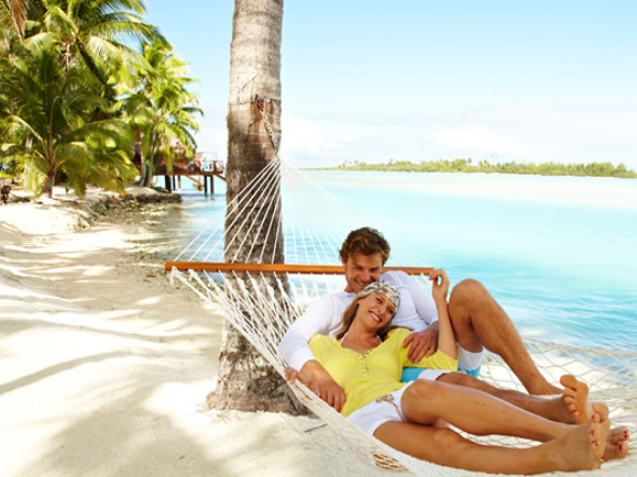 ico-bubbles Holiday Packages