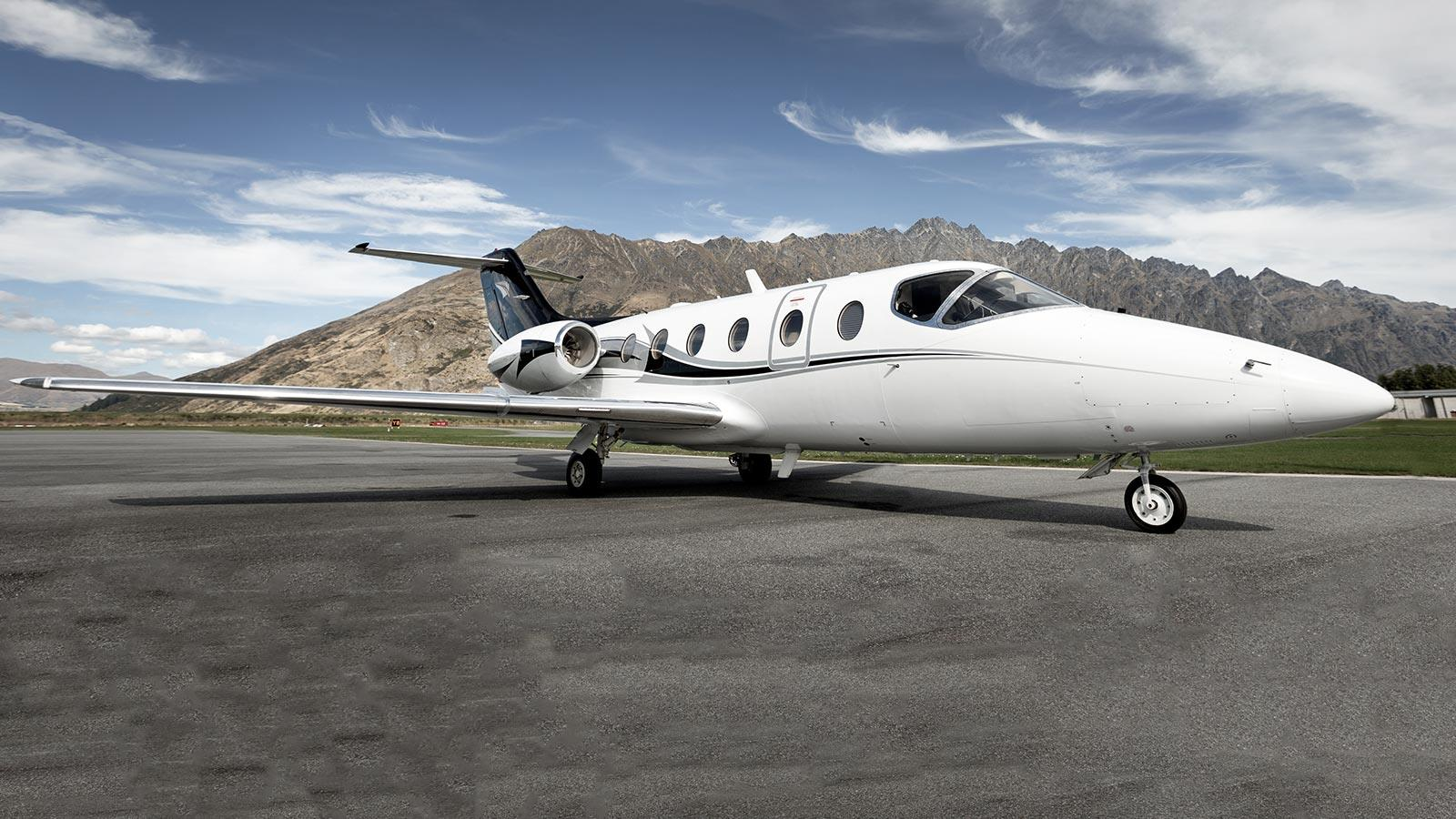 Charter Flights  Helicopter  Private Jet  Luxury Travel  New Zealand