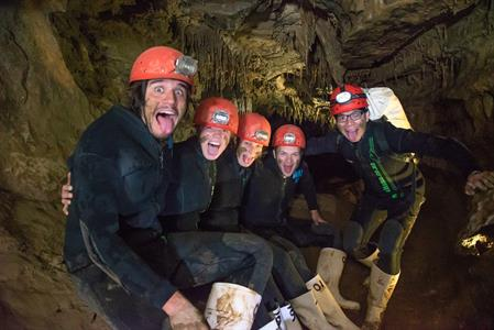 TumuTumu TOObing®