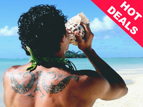 ico-cal Hot Deals and Promotions