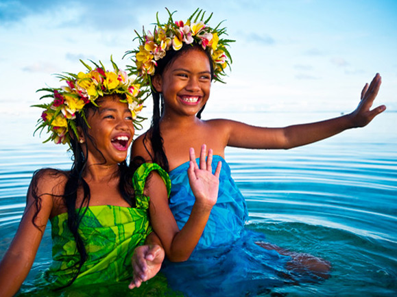 ico-raro About the Cooks