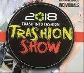 The CO Trashion Show 2015