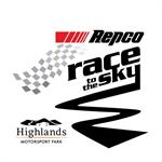 Repco Race to the Sky