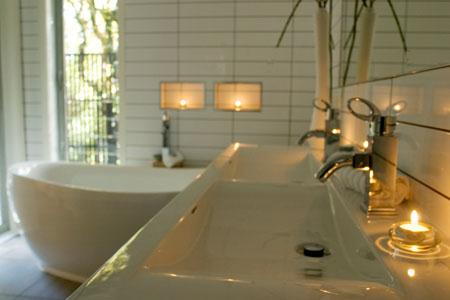 Acacia Cliffs Lodge - Luxury Boutique Accommodation Taupo