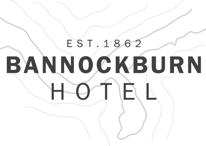 Bannockburn Hotel and Restaurant
