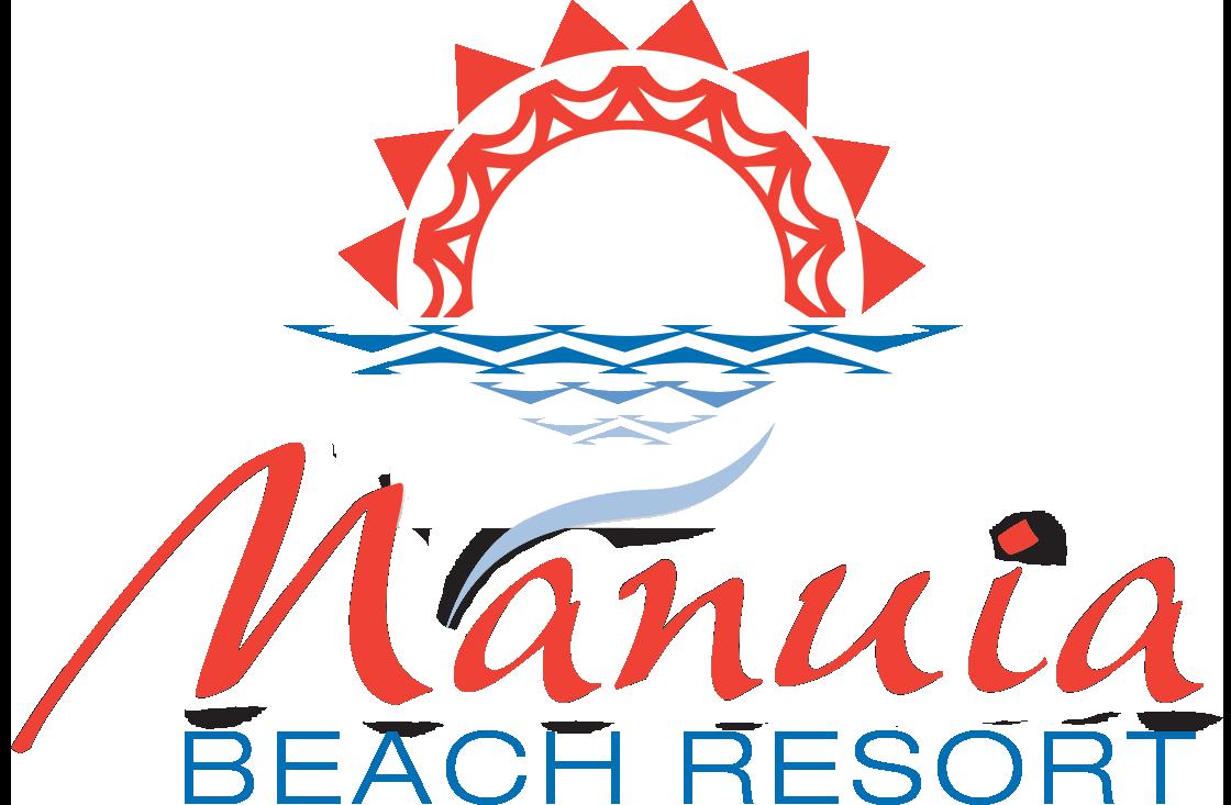 Welcome to Manuia Beach Resort, Rarotongan Beach Resort ...