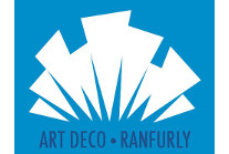 Ranfurly Art Deco Gallery